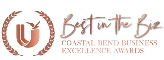 BestintheBiz-2018-Awards-Logo.png