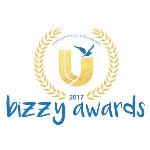 Bizzy-2017-w296.png
