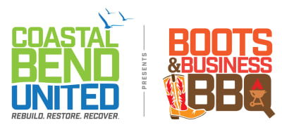 Boots.-Business.-and-BBQ-Logo-w400.jpg