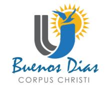 Buenos-Dias-Logo-w300.png