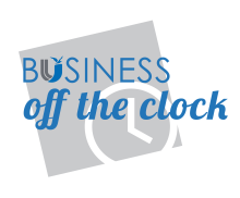 Business-off-the-Clock-Logo-w220.png