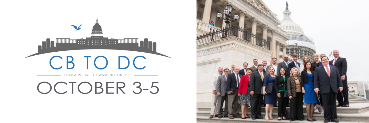 CB-TO-DC-Website-Slider-01-w1200.png