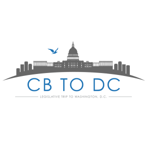 CB-TO-DC-LOGO-w296.png