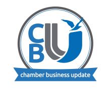 CBU-Logo-w220.png