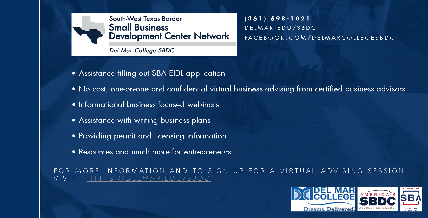 SBDC-Contact-Information.png