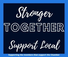 stronger-together-support-local-w235.jpg
