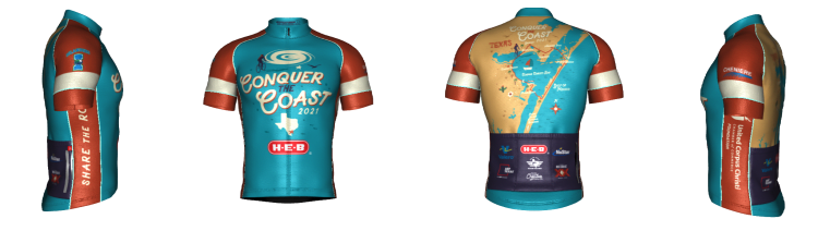 CTC-2021-3D-Jersey-w500.png