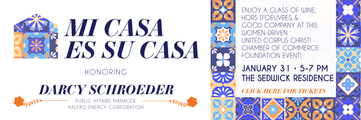Casa-January-NEW-Website-Slider-01-w1200.png
