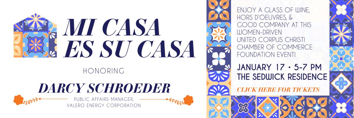 Casa-January-Website-Slider-01-w1200.png