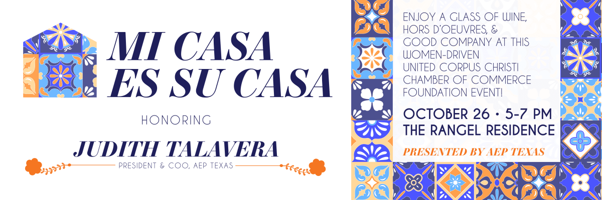 Casa-October-Website-Slider-01-w1200.png