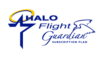 HALO-Flight