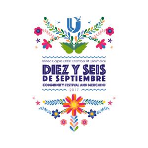 Diez-Y-Seis-Logo-01-w296.png