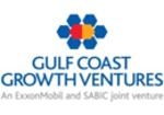 Gulf-Coast-Growth-Ventures.png