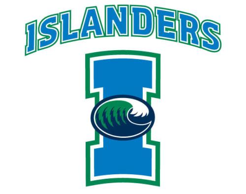 Islander-Logo-w500.jpg