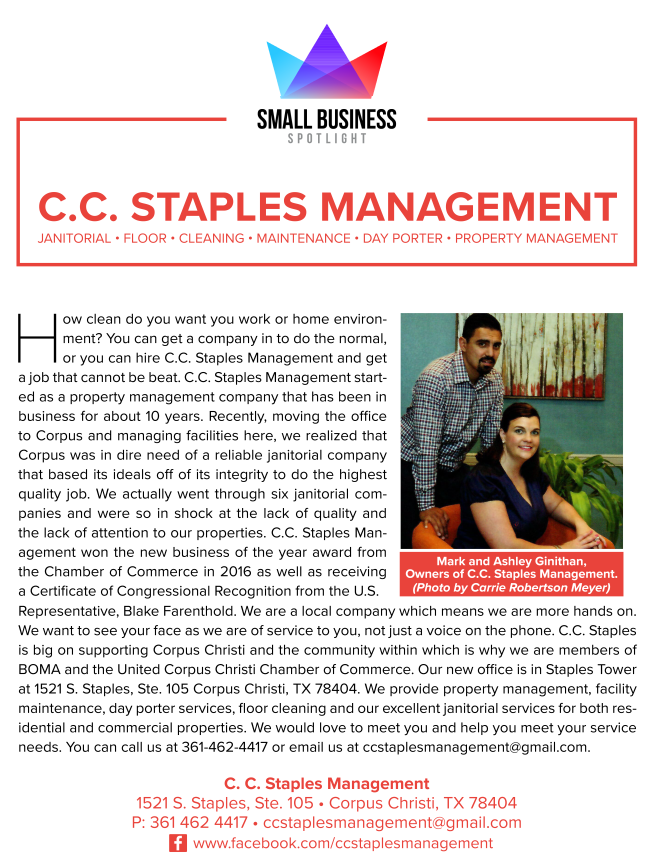 June-Small-Business-Spotlight-w700.png