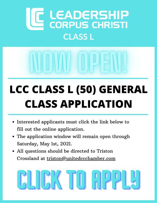 LCC-Class-L-General-Class-Application-w500.png