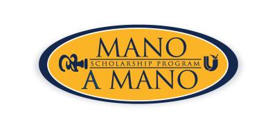 Mano-A-Mano-Logo-w400.jpg