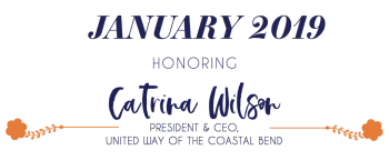 Mi-Casa-Catrina-Wilson-United-Way.png