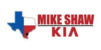 Mike-Shaw-Kia-Mil.-Sponsor-01-w350.png