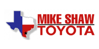 Mike-Shaw-Toyota-01-w350.png