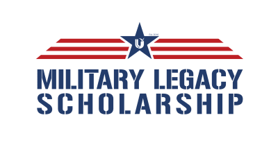 Military-Legacy-Scholarship-Logo-01-w400.png