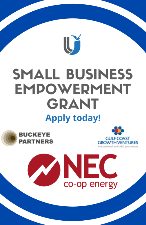 Small-Business-Empowerment-Ad_Page_1-w500.png