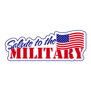 Salute-Official-Logo-w296.png