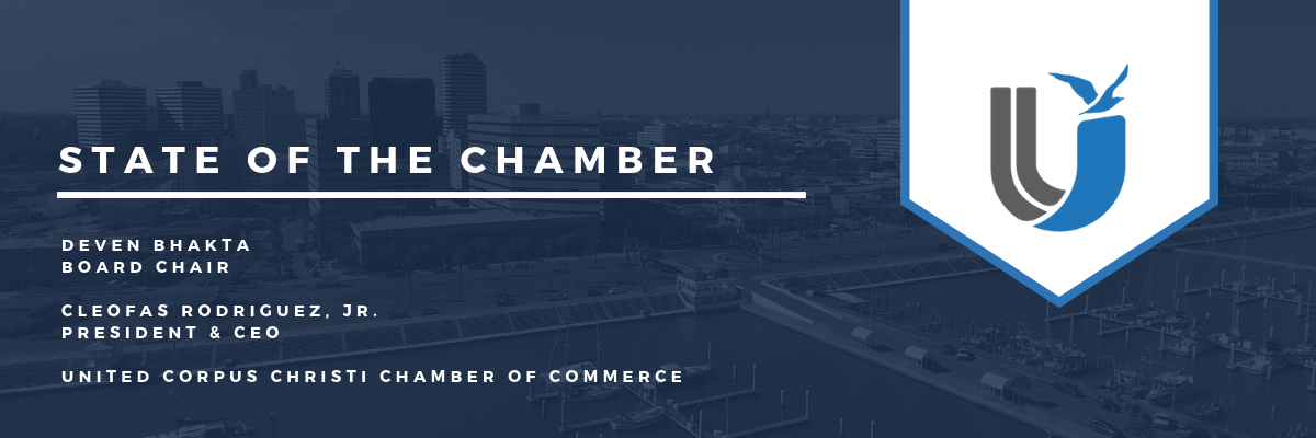 State-of-the-Chamber-Website-Slider.png
