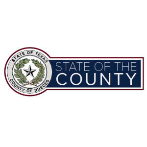 State-of-the-County-Logo--Maroon-w296.png