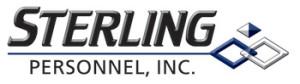 Sterling_Logo_JPEG-Image-w350-w300.jpg