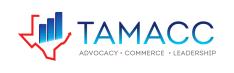 TAMCC-Logo-01-w234.png