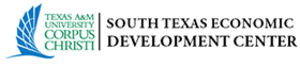 TAMUCC-Ec.-Development-Center-Logo.png