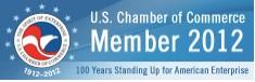 U.S.ChamberMember_001.jpg