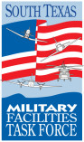 military-taskforce-logo.jpg