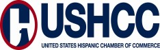 ushcc-logo-resized.jpg