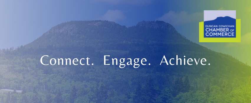 Connect.-Engage.-Achieve-(4)(1).png