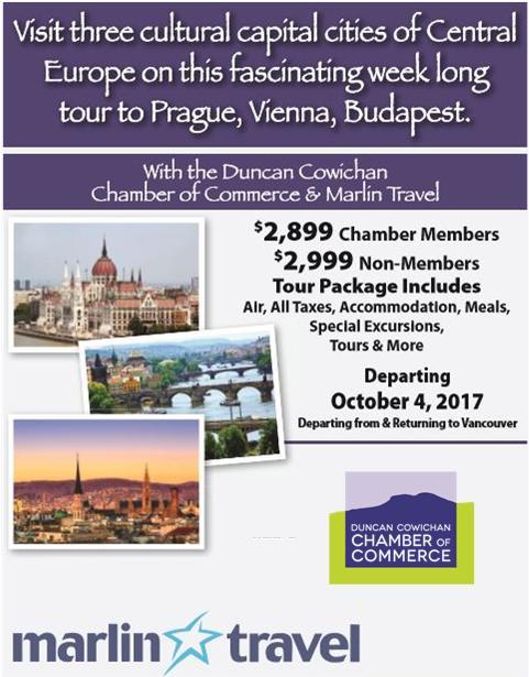 V2.Prague.Poster.Web.pub.jpg