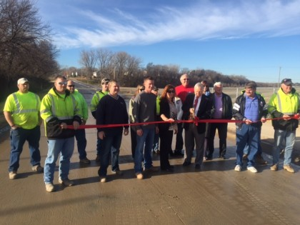 Fish_Creek_Ribbon_Cutting-w420.JPG