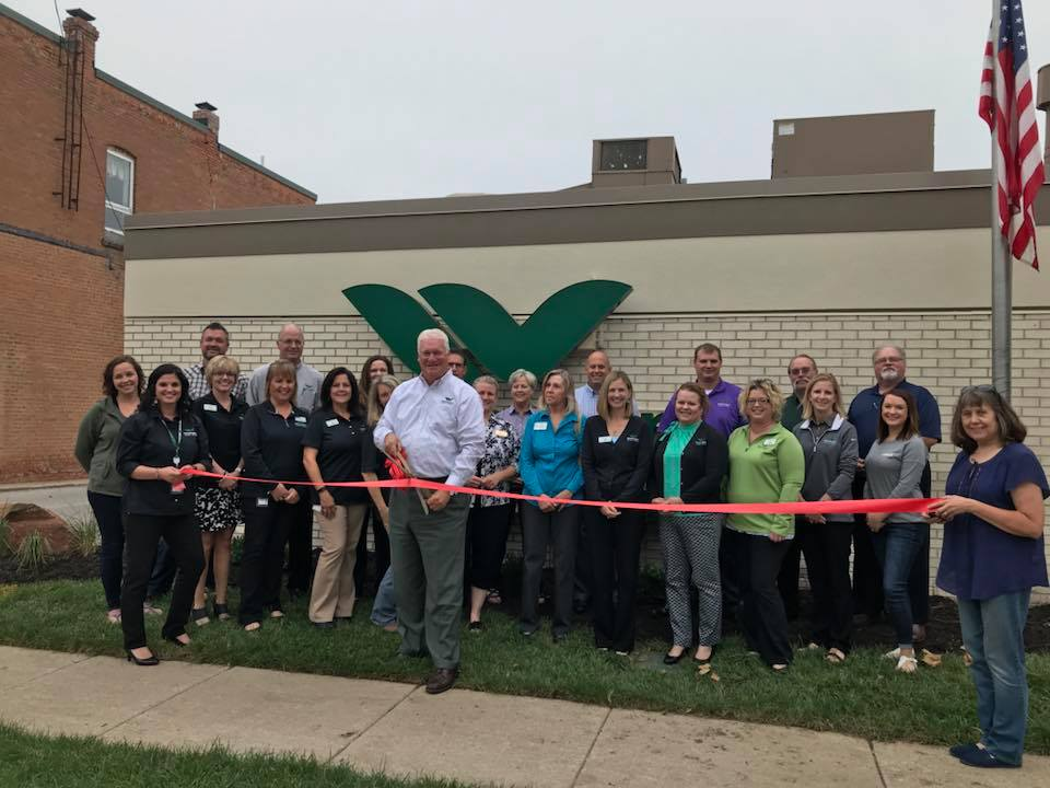 WCB-Ribbon-Cut-Fort-Calhoun.jpg