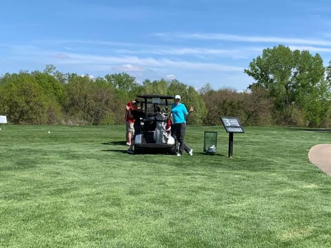 golfers-w480.jpg