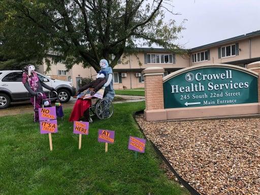 Crowell-Health-w512.jpg