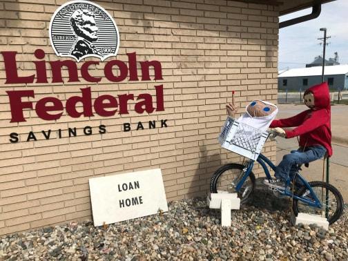Lincoln-Federal-w504.jpg
