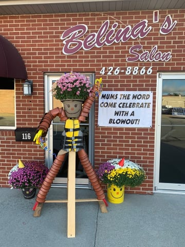 Belina's-Salon-w360.jpg