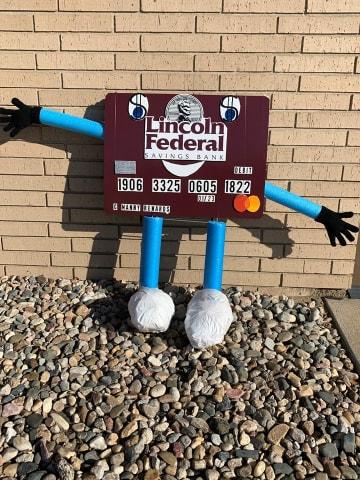 Lincoln-Federal-w360.jpg