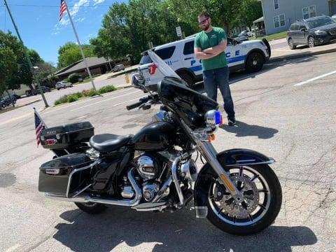 Motorcycle-Cop-2-w480.jpg
