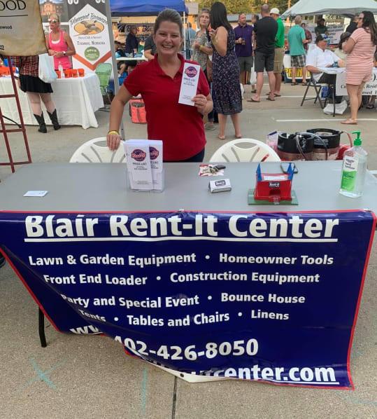 Blair-Rent-It-Center-w539.jpg