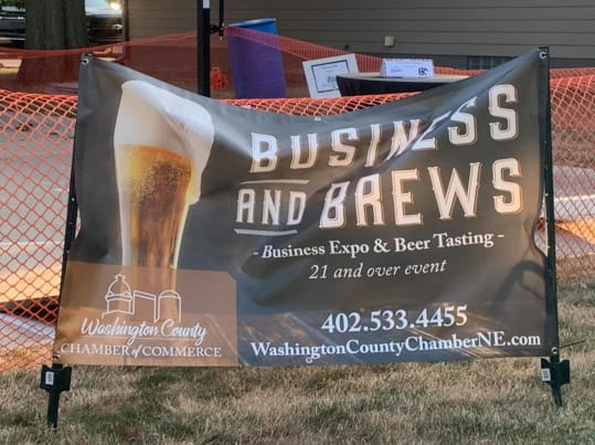 Business-and-Brews-w539.jpg