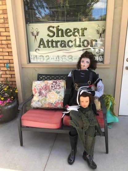 Shear-Attraction-w415.jpg
