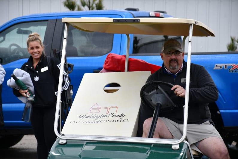 Golf-16.jpg
