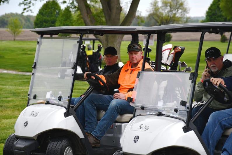 Golf-21.jpg